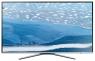 Samsung UE55KU6400U
