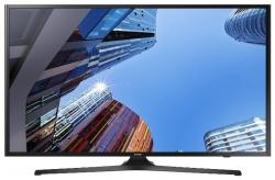 Samsung UE49M5000AU