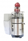 Rotel Juice Master Professional 42.8
