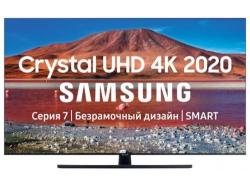Samsung UE65TU7570U