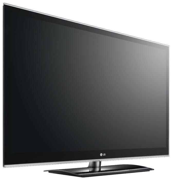 Плазменный телевизор Lg 50PZ950.